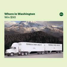 Ntdaw2018 - Hash Tags - Deskgram They Lost A Key Donor But The Virginia Peninsula Foodbank Continues Truck Lines Tracking Best Image Kusaboshicom Peninsula_truck Twitter Border Patrol Is Opening Up An Office In Spokane To Be Staffed By Carolina Tank Inc Burlington Nc Rays Photos 215508 Bolindd Peterbilt 385 Wa Driving Champ Flickr David Schelske Photography Trucking Trollylike System For Heavyduty Trucks Sted Near Ports Of La Wiley Sanders Troy Al