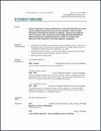 20 Fresh Resume Writing Software Screepics Com Rh Workshop Manager