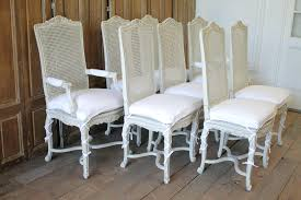 White Cane Back Dining Chairs – Janellaaguinaldo.co Set Of Four Ethan Allen Cane Back Ding Chairs Ebth Chair Fniture Outlet Atlanta Fair Eastgate Row Spokane Room French Provincial Cane Back Ding Chairs Thomasville Room Ideas Eight Mid Century Modern S8 Milo Baughman New Fabric Chrome Pair Vintage French Country Arm 2 Ideas On For Sale Au Uk Pwick Antiques English And Montgomery Alabama Fishmag