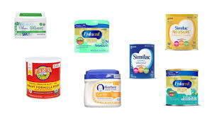 10 Best Baby Formulas For Infants: Compare, Buy & Save (2019 ... Asunflower Wooden High Chair Adjustable Feeding Baby Past Gber Spokbabies Congrulate 2018 Contest Winner How A Holocaust Survivor Started This Supertrendy Parenting Dad Warns Parents Of Infant Choking Hazard With Snack Food Jimmtoys Hash Tags Deskgram Foreign Correspondents Association Singapore Influence Ergonomic Layout Musician Chairs On Posture Toddler Snacking Lil Beanies Mom Without Labels Can Babies Learn To Love Vegetables The New Yorker China Factory Free Sample Leather Rocker Recliner Sofa Pdf Language Use In Social Interactions Schoolage