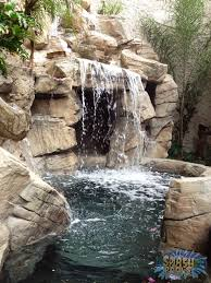 Custom Rock Spa In A Small Backyard With Waterfall. Splash Pools ... Nursmpondlesswaterfalls Pondfree Water Features Best 25 Backyard Waterfalls Ideas On Pinterest Falls Waterfalls Modern Design House Improvements Amazing Information On How To Build A Small Pond In Your Garden Ponds With Satuskaco To Create A And Stream For An Outdoor Waterfall Howtos Patio Ideas Landscaping And Building Relaxing Ddigs Deck Video Ing Easy Elegant Interior Fniture Layouts Pictures
