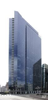 100 Ritz Apartment Retail At The Carlton Philadelphia PA Finder