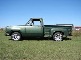 72Stepside 1972 Dodge D150 Club Cab Specs, Photos, Modification Info ... 1972 Dodge D100 4wd Step Side Pick Up Truck Youtube Demon Precision Car Restoration Stepside Pickup V8 Cc Capsule D200 The Fuselage 72do7757c Desert Valley Auto Parts Ranger Builds D300 Paramedic Emergency Squad Sel Dually Trucks For 2017 Charger History Of Mpcs Dw Series Page 2 Kit News For Sale Classiccarscom Cc826790 626thumper 100 Specs Photos Modification Info At 1980 Power Wagons Mypowerblock Pinterest