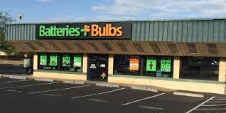 tucson batteries plus bulbs store phone repair store 100 az
