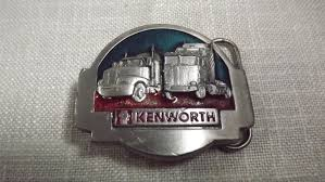 Kenworth Semi Trucks Belt Buckle,Tonkin Inc 1987 Bergamot Brass ... 187 Tonkin Trucks Youtube Volvos New Lngpowered Truck Hits Finnish Roads Lng World News Replicas N Stuff Kenworth T700 Tractor Diecast Weve Been Busy Very All My 153 Buy Tr11104 Diecast White Freightliner Century Ford F250 Pickup Truck Escort Setredchrome Featured Product Cat 150 Scale Mt4400d Ac Ming Truck Tr30001 Catmodelscom Stater Bros Track And Trailer Scale Collectors Weekly 1948 Intertional Harvester Kb2 Pickup Force Vol4 Iss3 July 2014 By Bravo Tango Advertising Issuu Aaron Auto Electrical Home Facebook