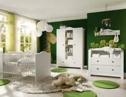 babyzimmer set günstig kaufen ebay