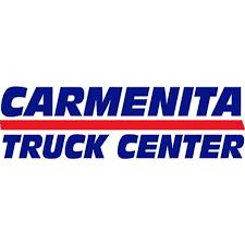 100 Carmenita Truck Center YouTube