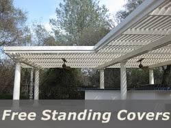 patio covers lincoln ca patio covers awnings pergolas 916 224 2712 sacramento ca