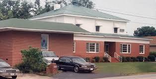 Beasley Funeral Home Greenville SC Fountain Inn SC Laurens SC