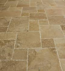 tile ideas pavers vs travertine cost travertine porcelain tile