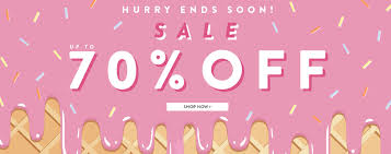 Boohoo.com Sale / Sunday Afternoons Coupon Code Oh Polly Try On Haul New In Spring 2019 By Charley Bourne Swimwear Coupon Codes Discounts And Promos Wethriftcom Huge Oh Polly Haul Halloween Try On Discount Code Swim Tryon Fgrancenet Coupon Code 37 Off Aptuned Two Piece Set Red Stripped Bandage Super Polly Discount Voucher Mobile Mart 1040 Off Online Discount Code Gift Card Voucher Nike Mac Tshop Adidas Asos Brastop Crazy 8 Printable 2018 Testing Night Out Outfits Sophia Cinzia Ad Return 20190822