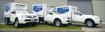Sub Zero Truck Rentals > Home Refrigerated Trailer Rental St Louis Pladelphia Cstk Rates Fairmount Car Truck 1224 Ft Van Arizona Commercial Rentals Eagle Frozen Is One Of The Best Freezer And Chiller And Leasing Gabrielli Sales Jamaica New York 75 Tonne Box Leslie Commercials Home Cole Hire Self Drive Vans Based In Osterley Ldon Fridge Trucks For Hire Junk Mail Lease Vehicles Minuteman Trucks Inc Dublin Fridge Fresh Freight Transportfreezer Truckrefrigerated