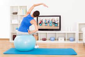 Pilates Studio vs Home Pros and Cons