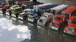 DCP 1/64 Trucks - YouTube Speccast 164 Dcp Peterbilt 579 Semi Truck Wrenegade Lowboy John Kenworth T800 Day Cab With Heil Fuel Tanker Atlas Oil Scale W900 In Matchbox Car City Red Stretch Chrome Grain Trailer W Tarp Minichreshop_com 38 Sleeper Truck 53 Utility Trailer Diecast Replica Of Dick Simon Trucking Freightliner Century Class Model Trucks Diecast Tufftrucks Australia National Llc Duluth Ga Rays Photos The Supply Chain Management Cooperative Serving Rc Lowrider Unique Pin By T84tank On Dcp Custom Trucks Photograph Big Toys For Sale Exclusive 1 64 Scale 379 Peterbilt 60 Toys Hobbies Cars Vans Find Diecast Promotions