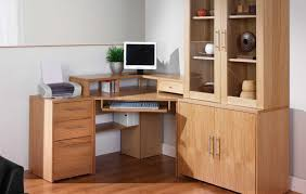 Superior Image Of Glass Metal Desk Favored Home Office Standing ... Fniture Desk Top Hutch Office Armoire Hutches Large Computer All Home Ideas And Decor Best Modern Blackcrowus Beloved Image Of Cherry L White Chair Stunning Display Wood Grain In A Strategically Hoot Judkins Fnituresan Frciscosan Josebay Areasunny With Tall Target Also Black In Armoires Amazoncom Desks Shaped Ikea Laptop Hack Lovely Interior Exterior Homie Ideal
