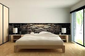chambre tapisserie deco chambre tapisserie deco papier peint daccoration bas relief deco
