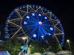 How To Get Every Possible Discount At The 2018 State Fair Of Texas ... La Times Coupon Code Carnival Money Aprons Coupon Codes For Overstock Fniture Yelp How To Get Every Possible Discount At The 2018 State Fair Of Texas Bjs Whosale Club Coupon Candytopia La Sneak Peek Dos And Donts Mplsstpaul Magazine Lion King New York Promo Dicks Sporting Good Shipping Spend An Hour Immersed In A Candy Land Amy Ever After 8 Things Know Before You Visit Atlanta
