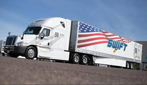 Knight And Swift Transportation Merging Together | Cursor Goldman Sachs Group Inc The Nysegs Knight Transportation Truck Skin Volvo Vnr Ats Mod American Reventing The Trucking Industry Developing New Technologies To Nyseknx Knightswift Fid Skins Page 7 Simulator About Us Supply Chain Solutions A Mger Of Mindsets Passing Zone Info Dcknight W900 Trailer Pack For V1 Mods 41 Reviews And Complaints Pissed Consumer Houston Texas Harris County University Restaurant Drhospital