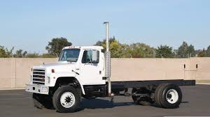 1988 International S1854 4x4 Cab & Chassis - YouTube 1988 Intertional 9300 Cab For Sale Sioux Falls Sd 24566122 Intertional 1700 Sa Dump Truck For Sale 599042 8 Ton National 455b S1900 Alto Ga 5002374882 Used F65 Model 2274 2155 Navister 1754 Diesel Single Axle Van Body Hood 2322 Sale At Morrisville Ny S2500 Tandem Truck 466 Diesel Engine 400 Hours F2674 Water Truck Item F8343 Sold Oc Very Clean S2600 For F9370 Stock 707 Hoods Tpi