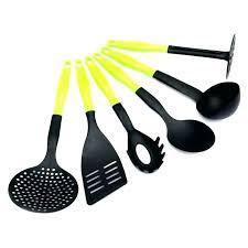 achat chinois cuisine achat chinois cuisine ustensil cuisinart waffle maker mattdooley me