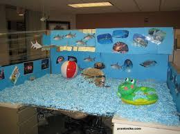 blague faire au bureau poisson d avril 70 blagues pour le 1er avril du modérateur