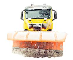 100 Truck With Snow Plow For Sale S And Services Lakes Area Repair INC