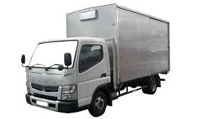 100 14 Foot Box Truck Commercial Vehicle Edmund Vehicle Rental