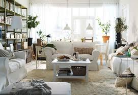 pin holt auf rad home wohnzimmer design