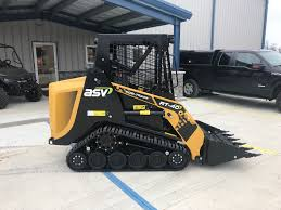 Cornerstone Offers Extensive Inventory Of Tractors & Equipment @ Dry ... Asv Hd4500 Track Skid Steer Item H6527 Sold September 1 2006 Positrack Sr80 Skid Steers Cstruction Rc100 Allegan Mi 5002641061 Equipmenttradercom Wheels Vs Tracks Whats Better For Snow Removal Snowwolf Plows Wright County Snowmobile Association 2018 Rt120f For Sale In Hillsboro Oregon Christie Pacific Case History Rc50 Track Drive And Undercarrage Official Steer Sealer 2017 Rt30 180 Hours Brainerd 2016 Rt60 Crawler Loader Sale Corrstone Offers Extensive Inventory Of Tractors Equipment Dry West Auctions Auction Rock Quarry Winston Item