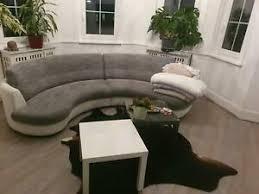 sofas sitzgarnituren wohnzimmer in baden württemberg