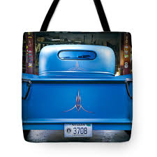 Millers Chop Shop 46 Chevy Truck Rear Tote Bag For Sale By Yo Pedro Indisputable 1946 Chevy Pickup Hand Built Truckin Magazine Chevrolet Truck Hot Rod Network A History Of 41 59 Pickups 42 46 Lowrider The 2015 Daytona Turkey Run Photo Image Gallery Autolirate 194146 Pickup And Last Picture Show 12ton 1936 Master Deluxe Sport Half Tonne Truck Uk Gistered Barn Find Chevy 1945 Pinterest Trucks 3100 Pickup 12 Ton Frame Off Restoration 1941 1942 1944 44 Rat Street