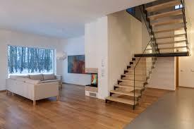 treppenrenovierung treppensanierung hübscher offene treppe