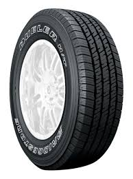 Cheap Bridgestone Dueler H L, Find Bridgestone Dueler H L Deals On ... Bridgestone Semi Truck Tires Best Resource R623 Tyres From 99 Uniroyal Rolling Out Budgetfriendly Truck Tires Blizzak Ws80 Sullivan Tire Auto Service Launches Steer Tire For Commercial Trucks Traction News Commercial Anchorage Ak Alaska Summer Dunlop Toyo Expands Nanoenergy Line With New Recalls Mud Trucks Suvs Firestone Desnation Mt2