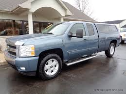 2008 Chevy Silverado 1500 LT Z71 Ext Cab 4x4 Long Bed -- Deals ... 1998 Chevrolet Silverado Z71 4x4 Ext Cab Id 3292 Used 2015 2500hd For Sale Pricing Features 1500 Double For Sale 2011 Hd 2500 Crew Diesel Road Test 1996 3500 Matt Garrett 3000 Mile Chevy Drivgline Best Of Trucks In Texas 7th And Pattison 02o13105may2011resrides1995chevysilverado Introduces Realtree Edition Project 1950 34t New Member Page 7 The 1947 Napco Pickup Forgotten 1976 Gmc Truck Hot Rod Network