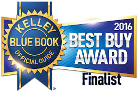 Kelley Blue Book Names 2016 Best Buy Award Finalists Official Site Kelley Blue Book On Yahoo Free Download Photo Of New 15 Blue Book Png For Free Download On Mbtskoudsalg Word Of Mouth Is Not Enough When It Comes To Car Shopping 2017 Best Buy Awards Results Are In Jenns Blah Tradein Value Estimator Dick Dyer And Associates Near Lexington Enterprise Promotion First Nebraska Credit Union 1500 Rebel Crew Cab Pickup In Fremont Chrysler Dodge Jeep Rambr Class 2018 The Resigned Cars Trucks Suvs Trade Car San Juan Capistrano Ca Mazda Used Truck Guide Resource Freedownload Kelley Consumer Guide Used Edition Announces Winners 2016