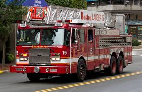 File:Fire Engine Ladder 15 (6225708723).jpg - Wikimedia Commons Pin The Ladder On Fire Truck Party Game Printable From Chief New Now In Service Spokane Valley Leadingstar Car Toys Children Inertial Aerial Smeal 6x6 Engines And Pinterest Photos Towers Inc Seattle Rosenbauer Trucks Engine Wikipedia 13 Assigned To West Fileimizawaeafiredepartment Hequartsaialladder 1952 Crosley Kiddie Hook Suppliers Turning Radius Youtube