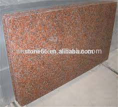 cheap granite tile cheap granite tile suppliers and manufacturers