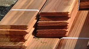 tongue and groove wood roof decking tongue and groove siding t g siding patterns and pictures