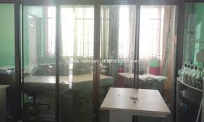 100 Office Space Image Commercial For Rent In Sta Cruz Manila Manila