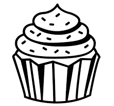 First I would like to thank you for your interest in Cup A Cakes and more thanks for taking the time to check out our website Cup A Cakes and more is a