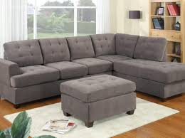Jcpenney sofa Bed sofa Cute Jcpenney Sleeper sofa Twin Entertain