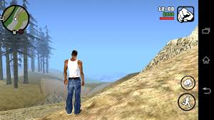 Cam GTA 5 for Android