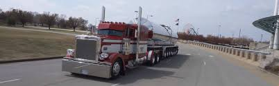 MLT Transport, LLC | Trucking Company Mt. Pleasant, MI Trucking Companies In Texas And Colorado Heavy Haul Hot Shot Company Failures On The Rise Florida Association Autonomous To Know In 2018 Alltruckjobscom Inspection Maintenance Tips For Trucking Companies Long Short Otr Services Best Truck List Of Lost Income Schooley Mitchell Asanduff Located Accra Is One Top Freight Nicholas Inc Us Mail Contractor Amster Union Trucks Publicly Traded Wallpaper Wyoming Wy Freightetccom