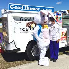 Good Humor Ice Cream Truck - Daytona Beach, Florida | Facebook 21 Best Halloween Costume Ideas Images On Pinterest Costume Car Hop Ebay Food Nightmare Factory Costumes And Props 1 Of 4 Pages Ice Cream Truck Didnt Wait For Customers Youtube 11 Costumes Baby Cone Zombie Bride Some Ice Mr Ding A Ling Vt Home Facebook Toronto Gta Mr Iceberg 18 Little Red Wagon Parade Floats Diy Toddler Cream Man Project Nursery