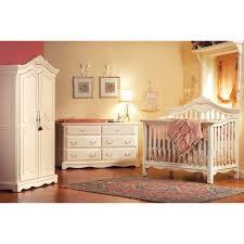 Munire Dresser With Hutch by Munire Furniture Savannah Crib Collection At Hayneedle