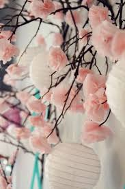 Cherry Blossom Bathroom Decor by 7 Best Home Decor Images On Pinterest Cherries Cherry Blossoms