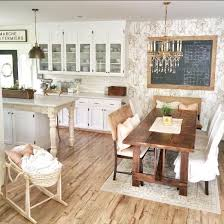 Swiftlock Laminate Flooring Antique Oak by 813 Best Laminate Flooring Images On Pinterest Flooring Ideas