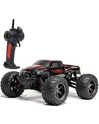 TOZO C2032 RC CARS High Speed 30MPH 1/12 Scale RTR Remote Control ... Rc Heavy Load Truck Gets Unboxed And Loaded For The First Time Extreme Heavy Truck Incredible Long Youtube Best Choice Products 12v Ride On Semi Kids Remote Control Big Velocity Toys Graffiti Toyota Fj Cruiser Control Semi Trailer Compare Prices At Nextag Sunkveimi Su Keliamuoju Kabliu Iveco Eurocargo Hook System Euro 5 Peterbilt 359 So Large It Transports A Fullsized Baby Om Mad Racing Cross Country Hummer Style 1 Hb Children Detachable Car Size 132 6ch Radio Rc Amazoncom Rc October 2018 Whosale