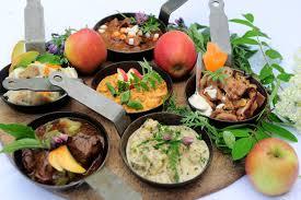 krenzers küchen klassiker rhönerlebnis pur