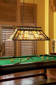 Home Depot Tiffany Table Lamps by 35 Best Lampara Pool Images On Pinterest Pool Tables Pool Table